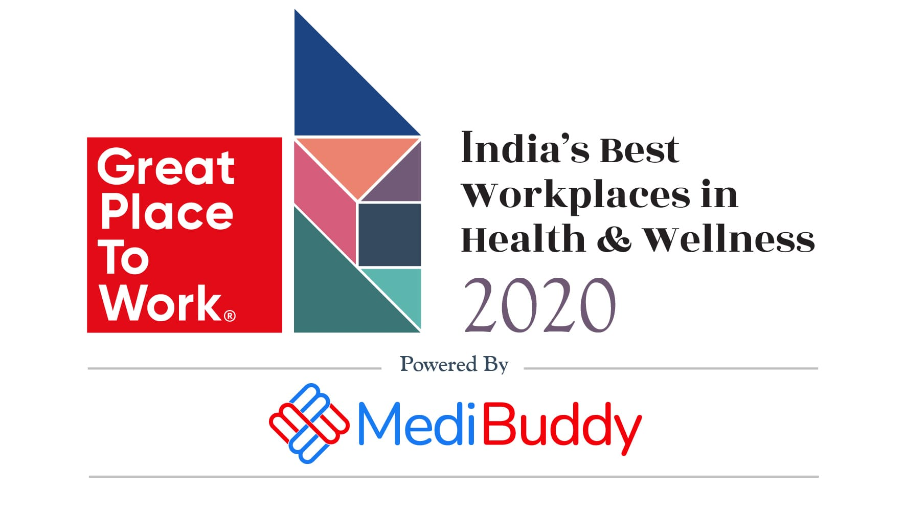 Cerner named one of India's Best Workplaces in Health and Wellness