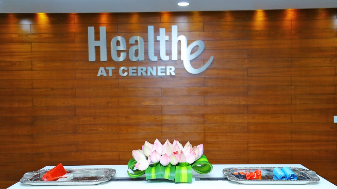 Cerner Offers Virtual Fitness Programs During COVID-19