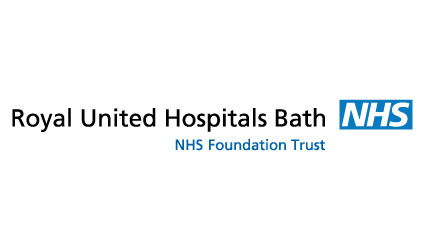 Royal United Bath