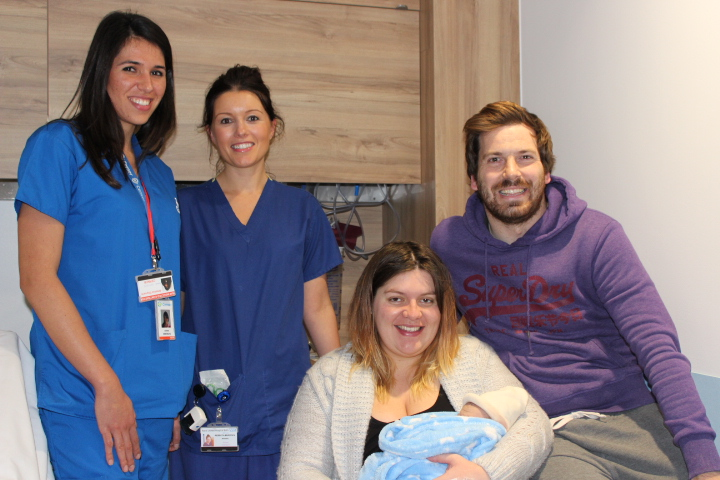 UK_blog_maternity_3