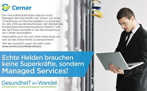 Cerner-Managed-Services-EHC