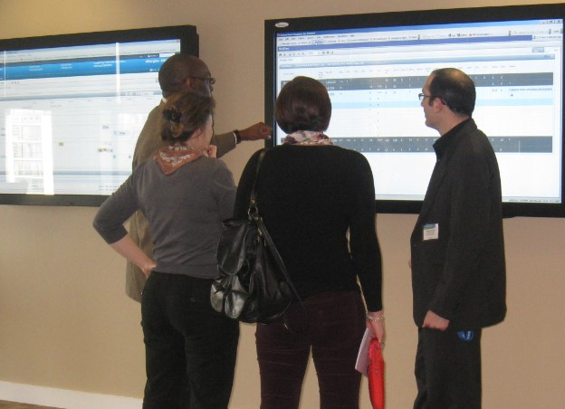 Collaboration-Forum-Connections-Gallery-picture1
