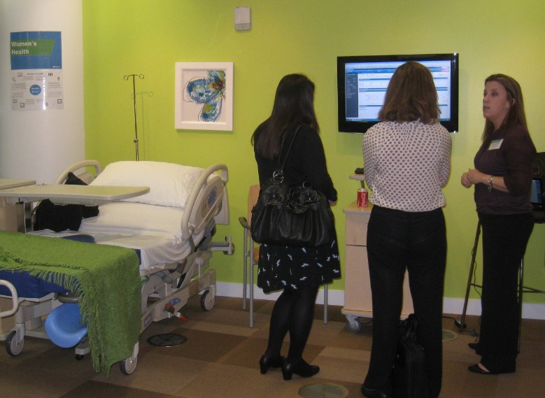 Collaboration-Forum-Connections-Gallery-picture2