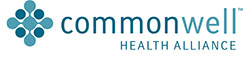 CommonWellnessLogoExta