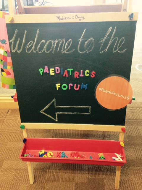 UK_blog_paeds_forum