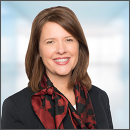 Katie Chaffee,SVP, Population Health