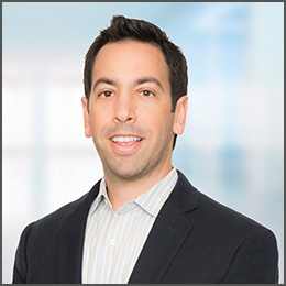 Adam Laskey,Sr Director, Long-Term and Post-Acute Care