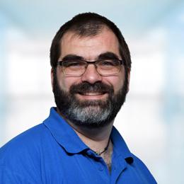 Norbert Neumann,Arzt / Senior Writer