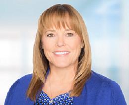 Susan Stiles,RN