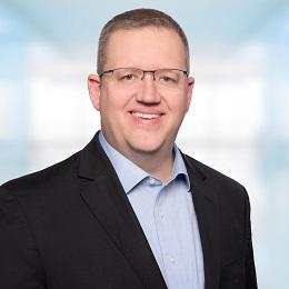 Dr. Chris Lewis,Physician Executive