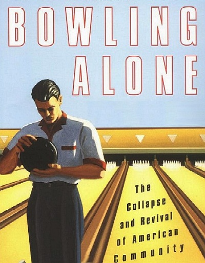 Bowling for Columbine - GCSE Religious Studies (Philosophy & Ethics ...