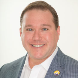 Daniel Cane,CEO and Co-Founder