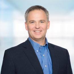 Dr. David Nill,Chief Medical Officer