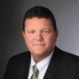 Charles Palmer,Chief Information Officer, Cerner ITWorks Client Director