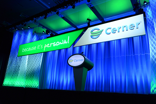 Annual Cerner Health Conference Set for Nov  2 - GlobalHIT