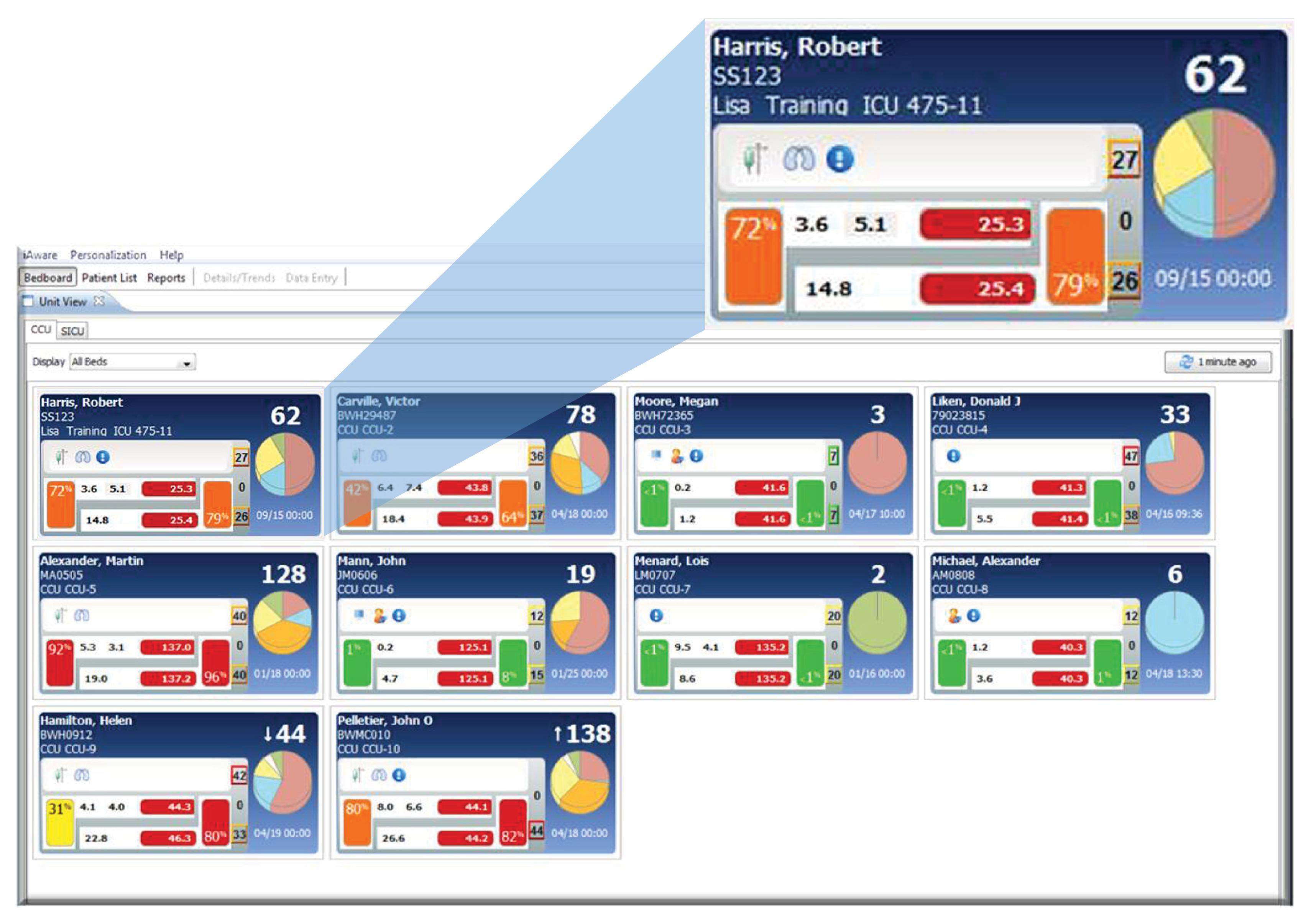 Apache outcomes solution xflitez Images