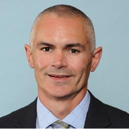 Kevin Ricks,Associate Athletic Trainer