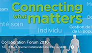 Collaboration Forum