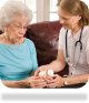 Homecare Solution Small