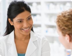 Avapro Us Pharmacy